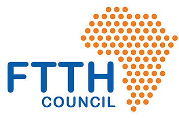 FTTHCouncil2